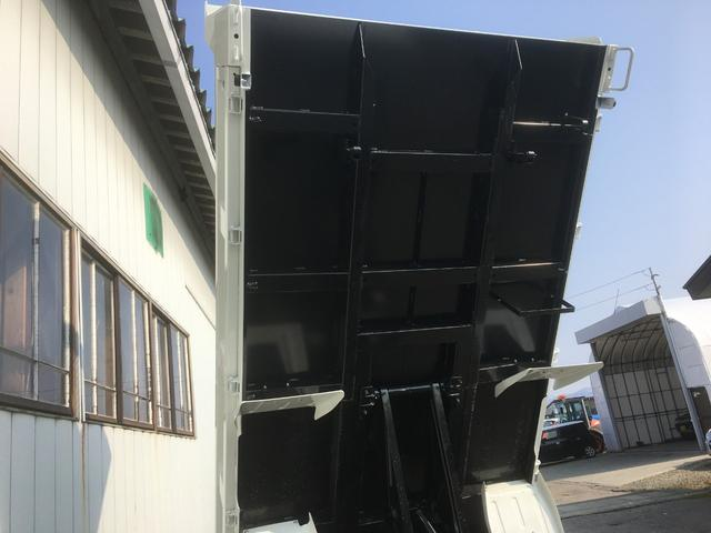 「その他」「キャンター」「トラック」「福島県」の中古車47