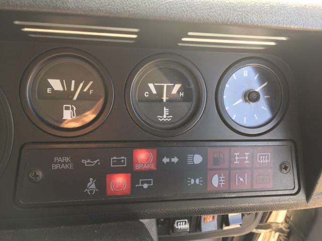 「ランドローバー」「ディフェンダー」「SUV・クロカン」「福島県」の中古車17