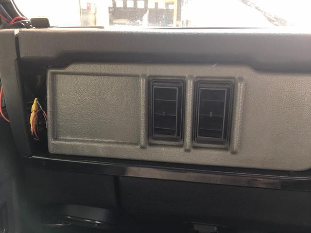 「ランドローバー」「ディフェンダー」「SUV・クロカン」「福島県」の中古車18
