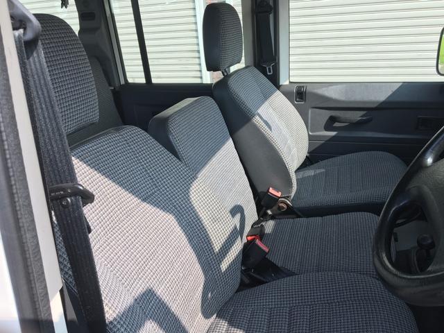 「ランドローバー」「ディフェンダー」「SUV・クロカン」「福島県」の中古車21