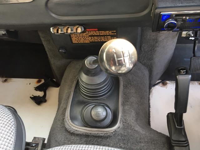 「ランドローバー」「ディフェンダー」「SUV・クロカン」「福島県」の中古車28
