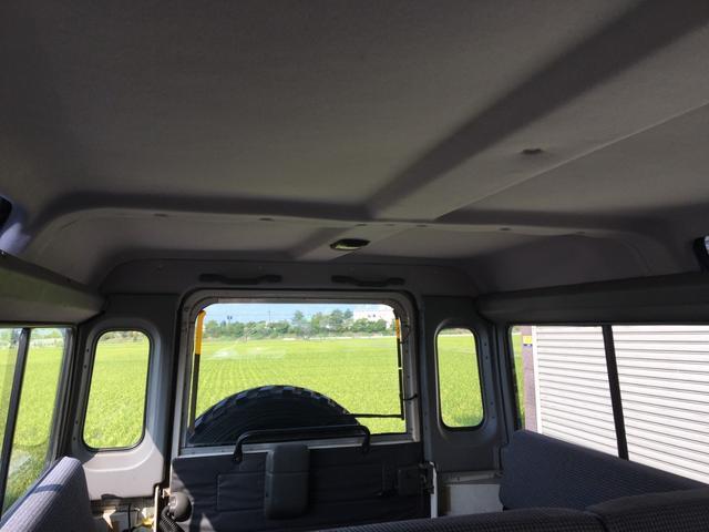 「ランドローバー」「ディフェンダー」「SUV・クロカン」「福島県」の中古車30