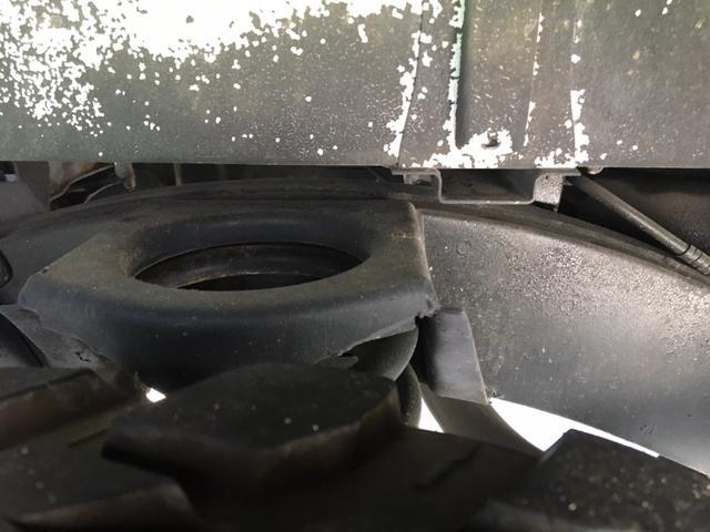「ランドローバー」「ディフェンダー」「SUV・クロカン」「福島県」の中古車33