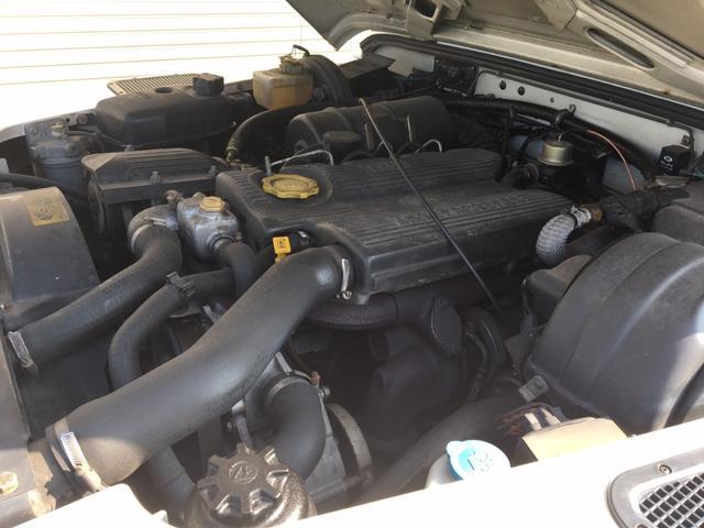 「ランドローバー」「ディフェンダー」「SUV・クロカン」「福島県」の中古車40