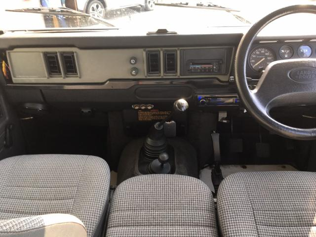 「ランドローバー」「ディフェンダー」「SUV・クロカン」「福島県」の中古車47