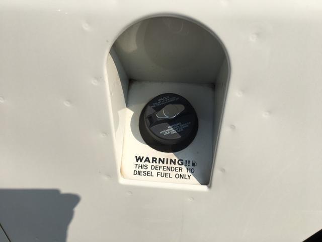 「ランドローバー」「ディフェンダー」「SUV・クロカン」「福島県」の中古車22