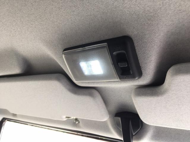 「ランドローバー」「ディフェンダー」「SUV・クロカン」「福島県」の中古車25