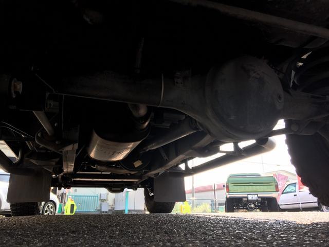 「ランドローバー」「ディフェンダー」「SUV・クロカン」「福島県」の中古車29