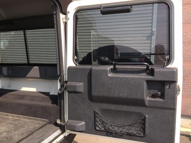 「ランドローバー」「ディフェンダー」「SUV・クロカン」「福島県」の中古車31