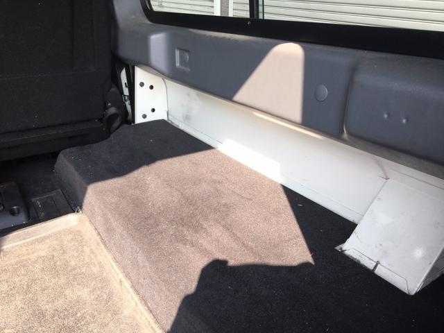 「ランドローバー」「ディフェンダー」「SUV・クロカン」「福島県」の中古車32
