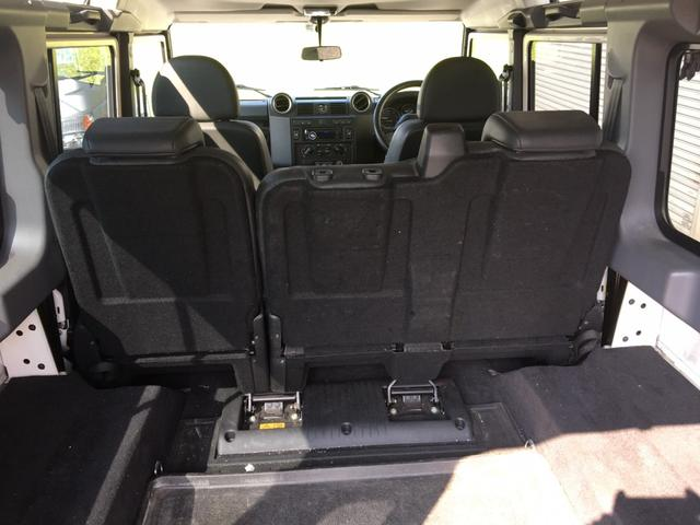 「ランドローバー」「ディフェンダー」「SUV・クロカン」「福島県」の中古車34