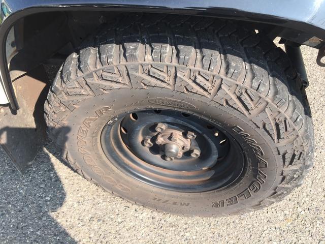 「ランドローバー」「ディフェンダー」「SUV・クロカン」「福島県」の中古車52