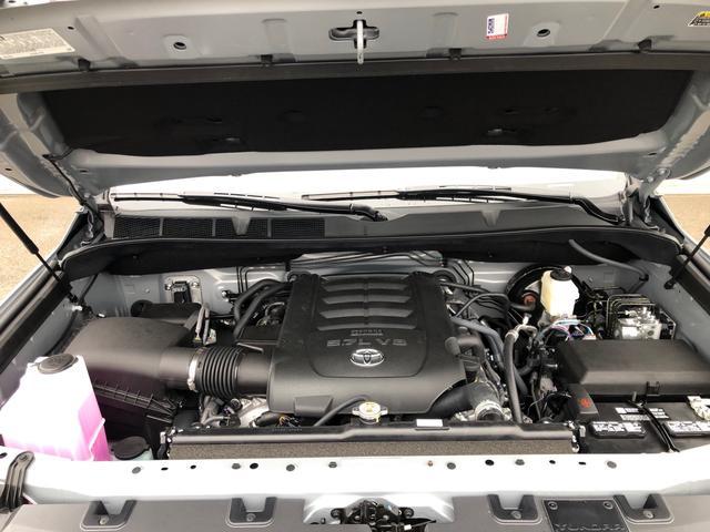 「その他」「タンドラ」「SUV・クロカン」「福島県」の中古車37