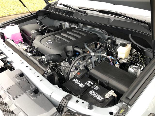 「その他」「タンドラ」「SUV・クロカン」「福島県」の中古車38
