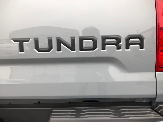 「その他」「タンドラ」「SUV・クロカン」「福島県」の中古車40