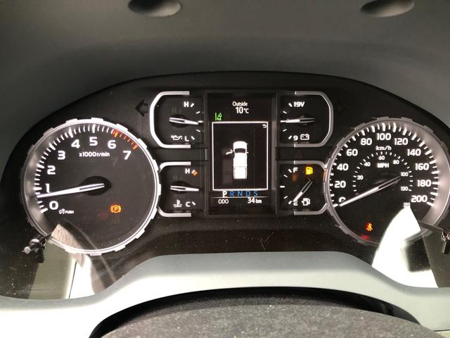 「その他」「タンドラ」「SUV・クロカン」「福島県」の中古車52