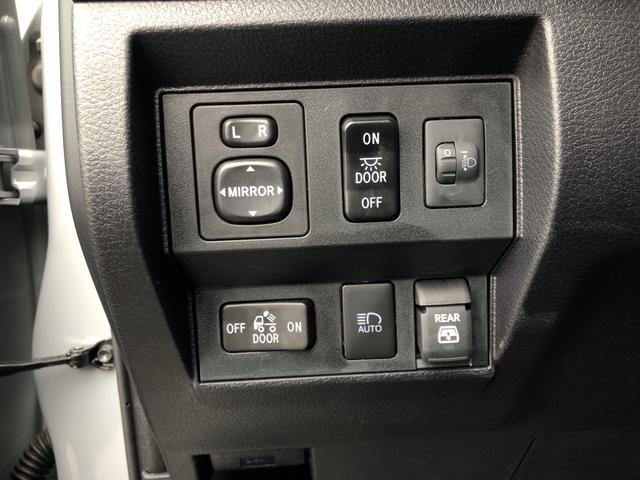 「その他」「タンドラ」「SUV・クロカン」「福島県」の中古車54