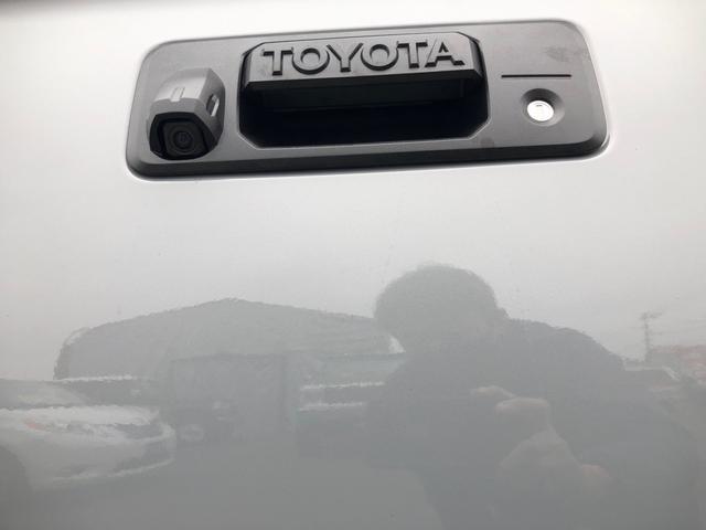 「その他」「タンドラ」「SUV・クロカン」「福島県」の中古車62