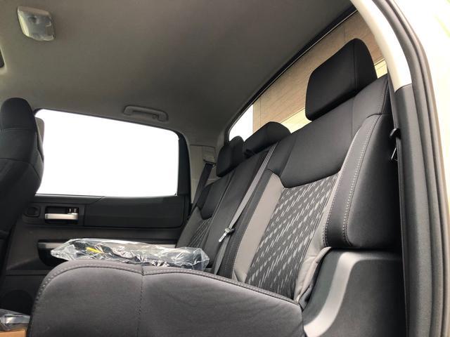 「その他」「タンドラ」「SUV・クロカン」「福島県」の中古車80