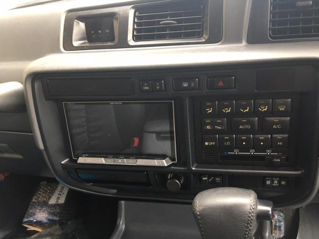 「トヨタ」「ランドクルーザー80」「SUV・クロカン」「福島県」の中古車15