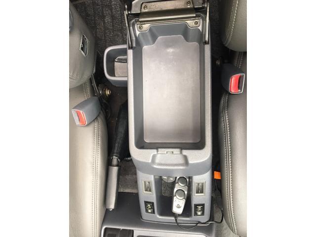 「トヨタ」「ランドクルーザー80」「SUV・クロカン」「福島県」の中古車18