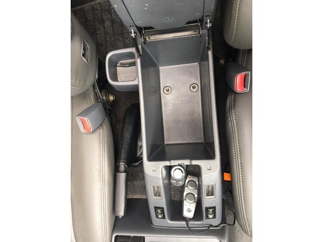 「トヨタ」「ランドクルーザー80」「SUV・クロカン」「福島県」の中古車19