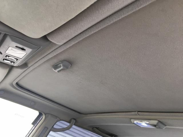 「トヨタ」「ランドクルーザー80」「SUV・クロカン」「福島県」の中古車22