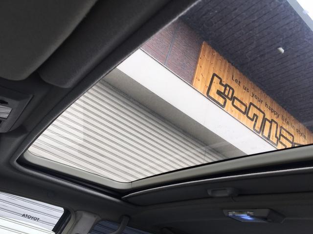 「トヨタ」「ランドクルーザー80」「SUV・クロカン」「福島県」の中古車23