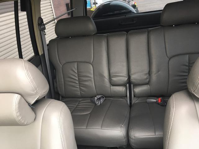 「トヨタ」「ランドクルーザー80」「SUV・クロカン」「福島県」の中古車31