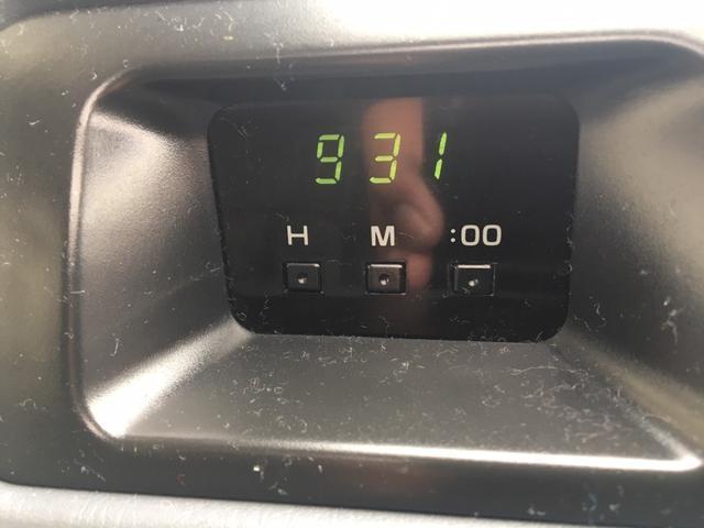 「トヨタ」「ランドクルーザー80」「SUV・クロカン」「福島県」の中古車39