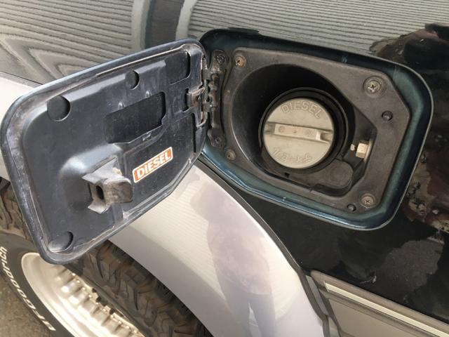 「トヨタ」「ランドクルーザー80」「SUV・クロカン」「福島県」の中古車44
