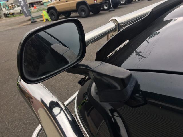 「トヨタ」「ランドクルーザー80」「SUV・クロカン」「福島県」の中古車47