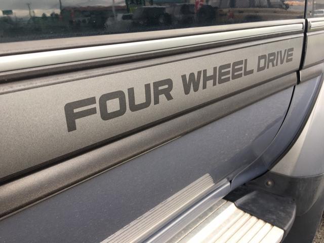 「トヨタ」「ランドクルーザー80」「SUV・クロカン」「福島県」の中古車50