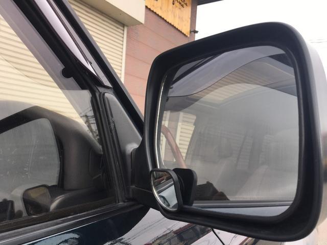 「トヨタ」「ランドクルーザー80」「SUV・クロカン」「福島県」の中古車56