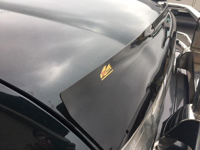 「トヨタ」「ランドクルーザー80」「SUV・クロカン」「福島県」の中古車60
