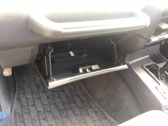 「トヨタ」「ランドクルーザー80」「SUV・クロカン」「福島県」の中古車63