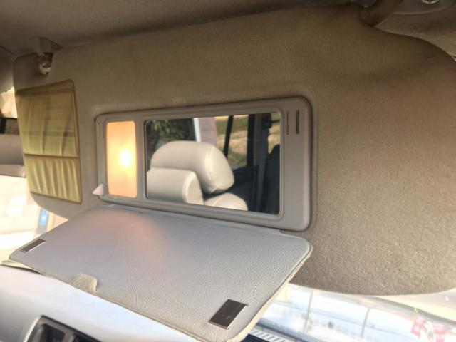 「トヨタ」「ランドクルーザー80」「SUV・クロカン」「福島県」の中古車65