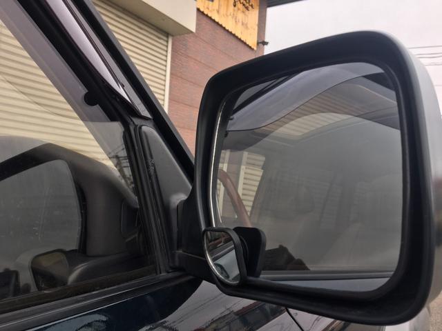 「トヨタ」「ランドクルーザー80」「SUV・クロカン」「福島県」の中古車68