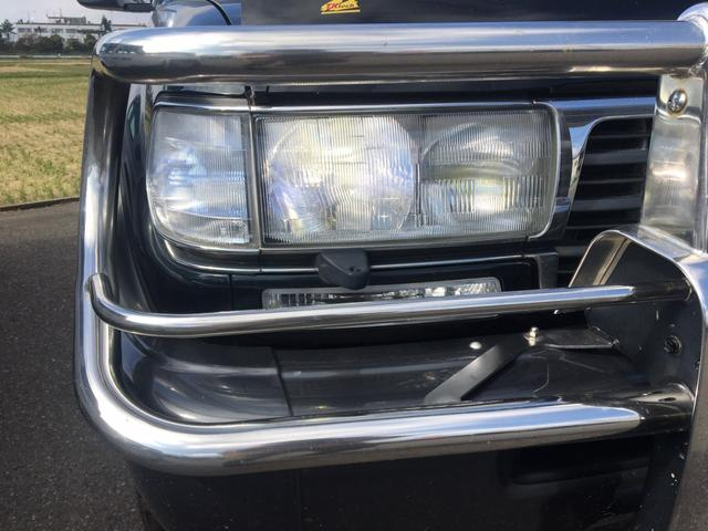 「トヨタ」「ランドクルーザー80」「SUV・クロカン」「福島県」の中古車69