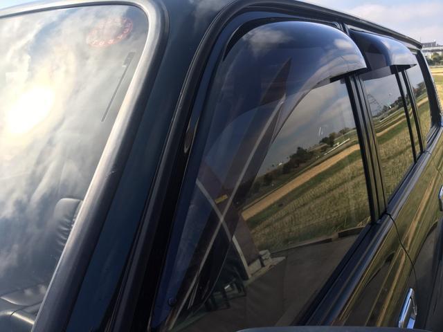 「トヨタ」「ランドクルーザー80」「SUV・クロカン」「福島県」の中古車71