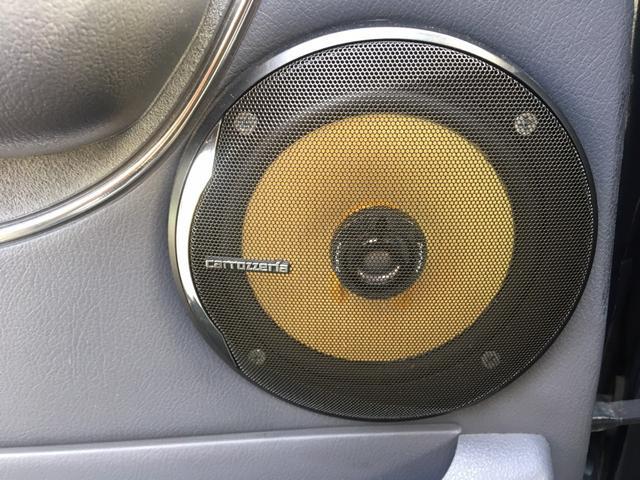 「トヨタ」「ランドクルーザー80」「SUV・クロカン」「福島県」の中古車73