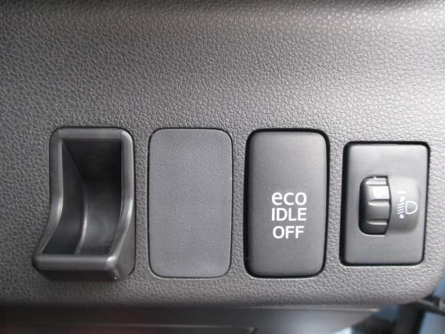 ダイハツ ミラココア ココアX 4WD 届出済未使用車