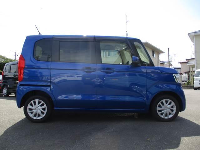 G・L Honda SENSING 4WD(6枚目)