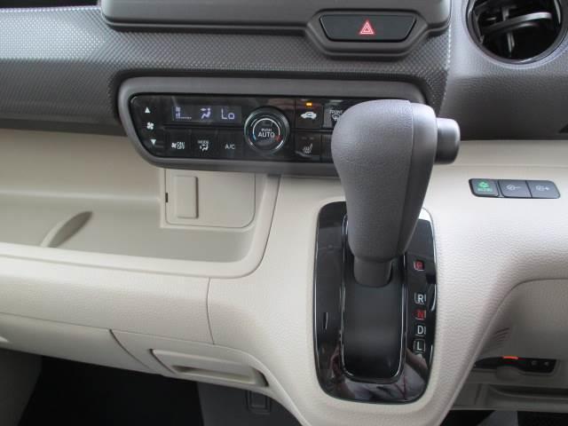 G・L Honda SENSING 4WD(12枚目)