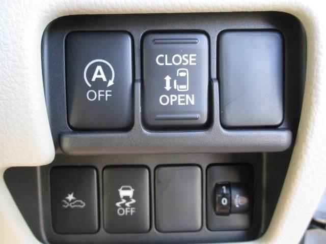 G セーフティパッケージ 4WD(12枚目)