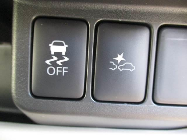 M e-アシスト 4WD(13枚目)