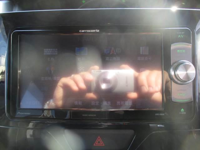 カスタムRS トップエディションSAII 4WD 社外ナビ(12枚目)