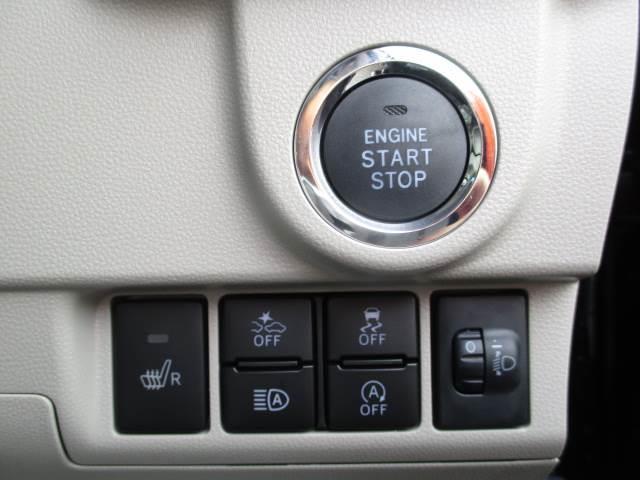 「ダイハツ」「ムーヴ」「コンパクトカー」「青森県」の中古車14