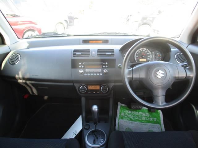 1.3XG 4WD(2枚目)