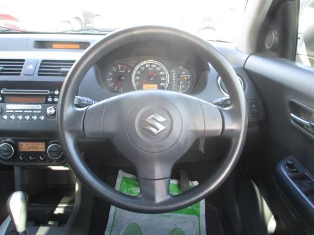 1.3XG 4WD(9枚目)